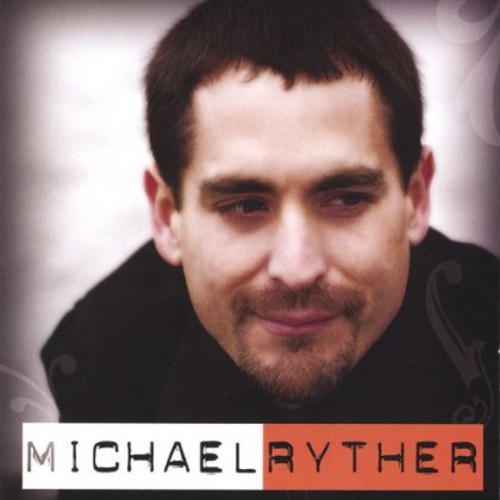 Michael Ryther