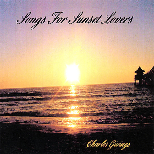 Songs for Sunset Lovers