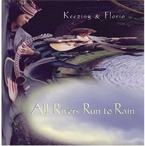 All Rivers Run to Rain