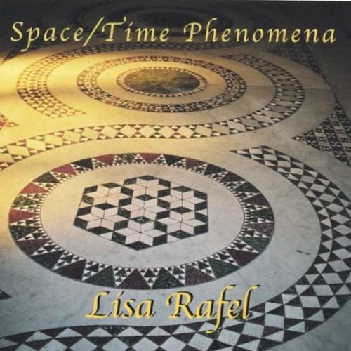 Space/ Time Phenomena