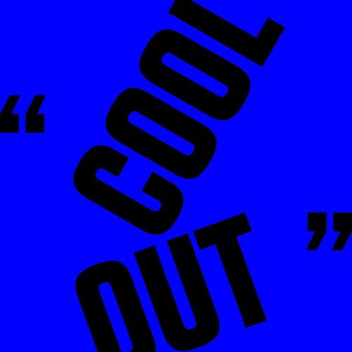 Cool Out Feat. Natalie Prass