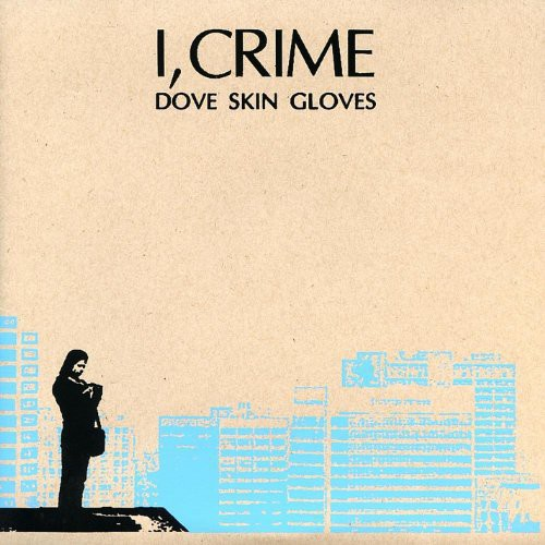 Dove Skin Gloves 7
