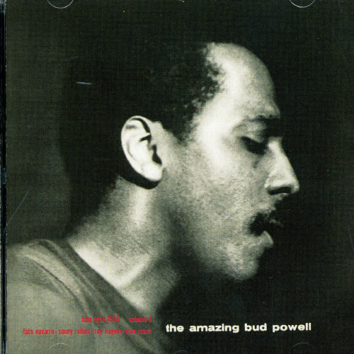 The Amazing Bud Powell, Vol. 1 (Remastered)