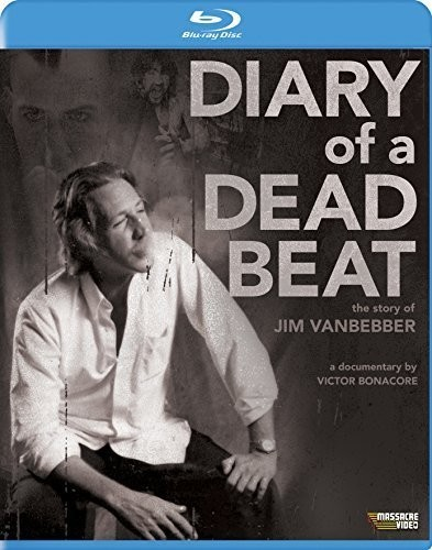 Diary of a Dead Beat