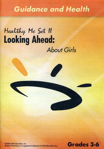 Looking Ahead (About Girls)