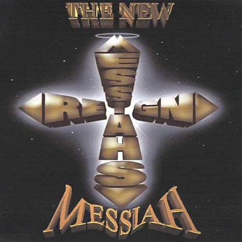 New Messiah