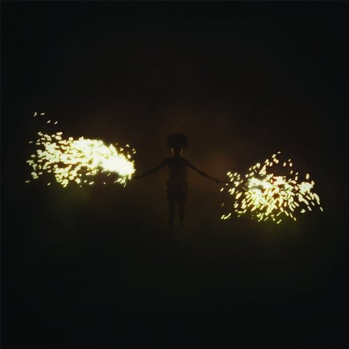 Beasts of the Southern Wild (Score) (Original Soundtrack)