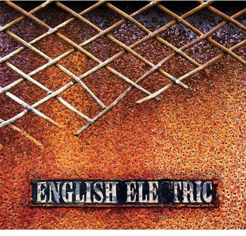 English Electric Part 2 [Import]