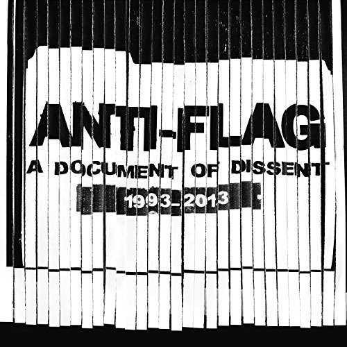 Document of Dissent