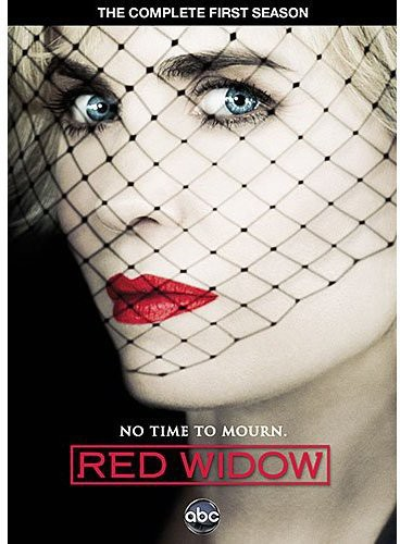 Red Widow: The Complete First Season