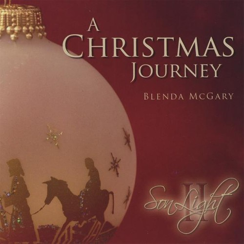 Christmas Journey-Son Light 2