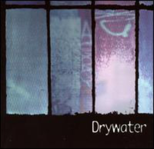 Drywater