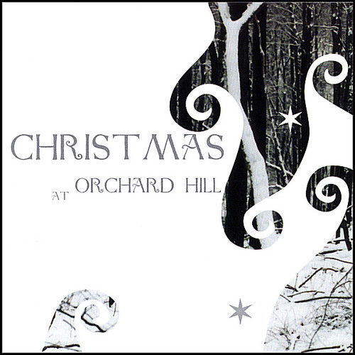 Orchard Hill Christmas