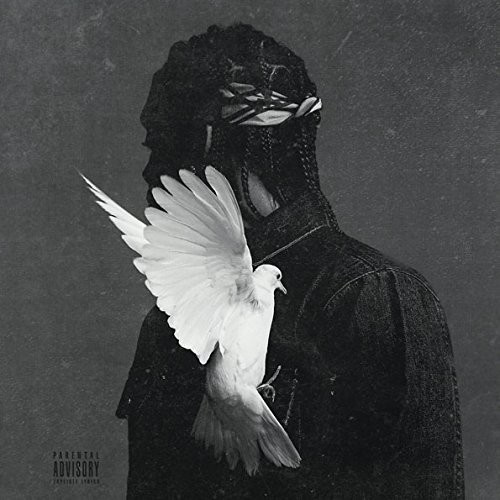 King Push - Darkest Before Dawn: The Prelude [Explicit Content]