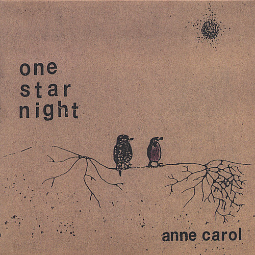 One Star Night