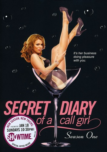 Secret Diary of a Call Girl: Season One
