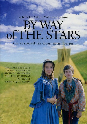 By Way of the Stars (Complete Miniseries)