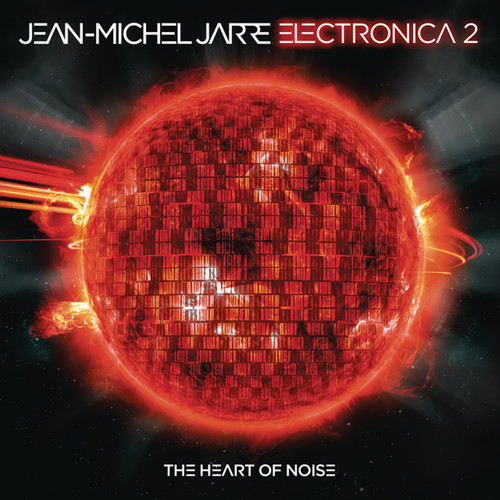 Electronica 2: Heart Of Noise