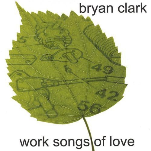 Work Songs of Love