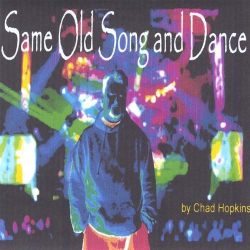Same Old Song & Dance