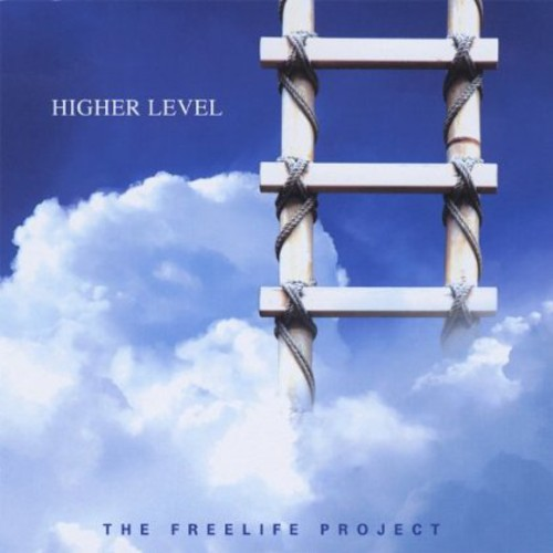 Higher Level