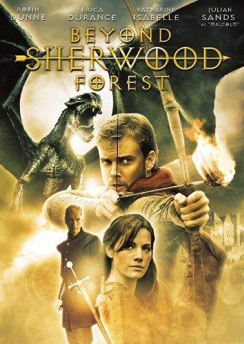 Beyond Sherwood Forest