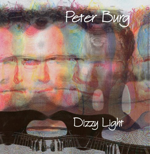 Dizzy Light