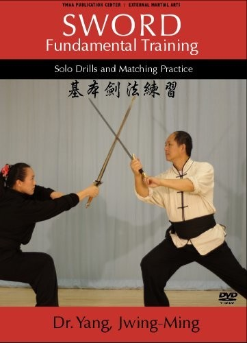 Sword: Fundamental Training