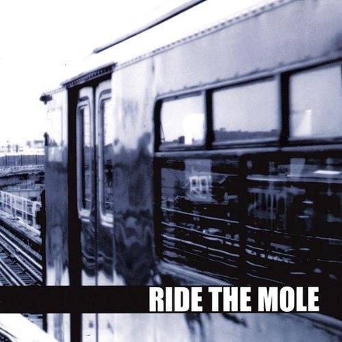 Ride the Mole