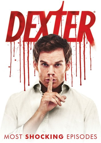 Dexter: The Most Shocking Episodes