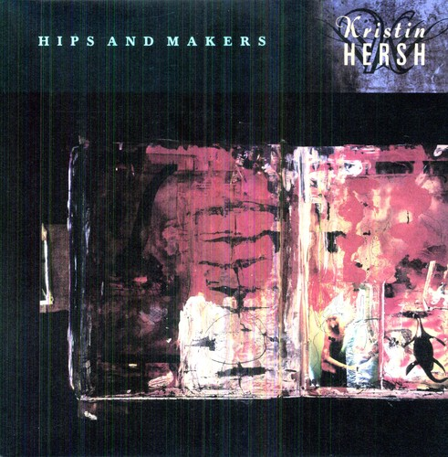 Hips & Makers [Import]