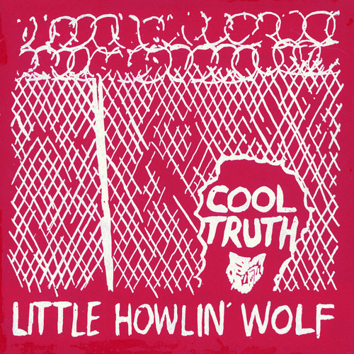 Cool Truth (Reissue)