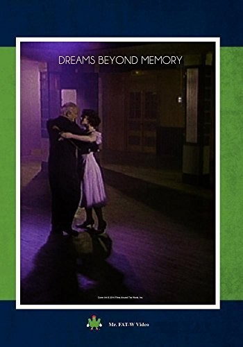 Dreams Beyond Memory