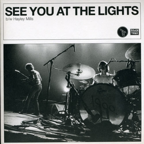 See You at the Lights [Import]
