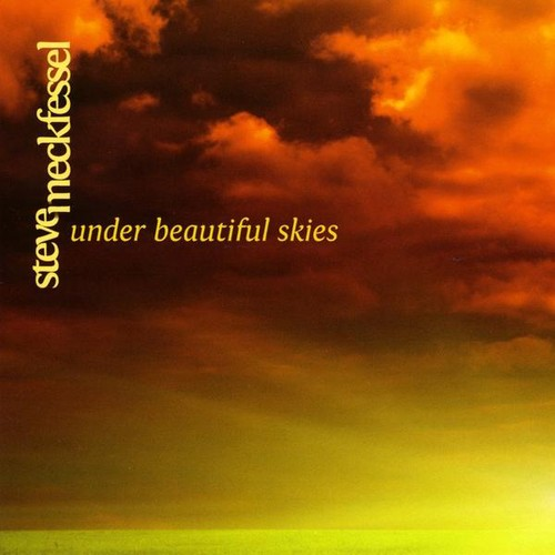Under Beautiful Skies
