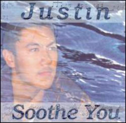 Soothe You