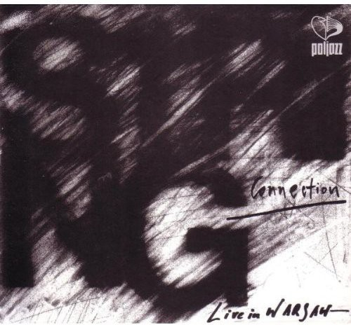 Live in Warsaw [Import]