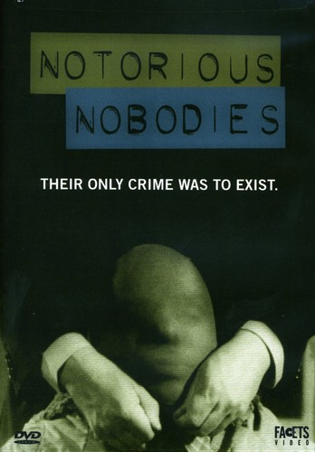 The Notorious Nobodies [Subtitled]