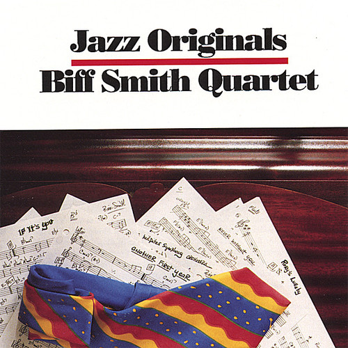Jazz Originals