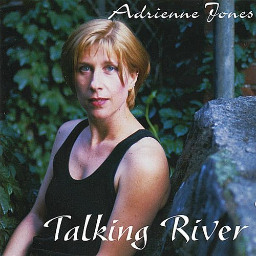 Talking River