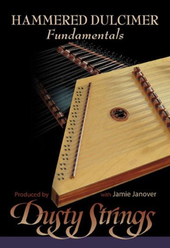 Hammered Dulcimer-Infinite Possibilities
