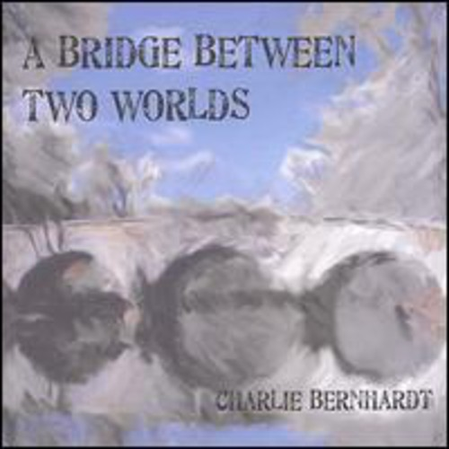Bridge Between Two Worlds