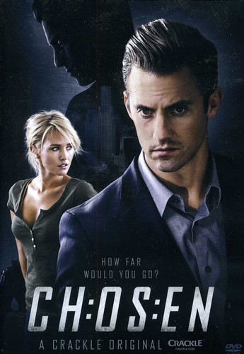 Chosen: Season One