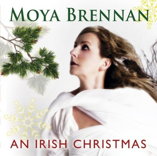 Irish Christmas (2013 Edition)