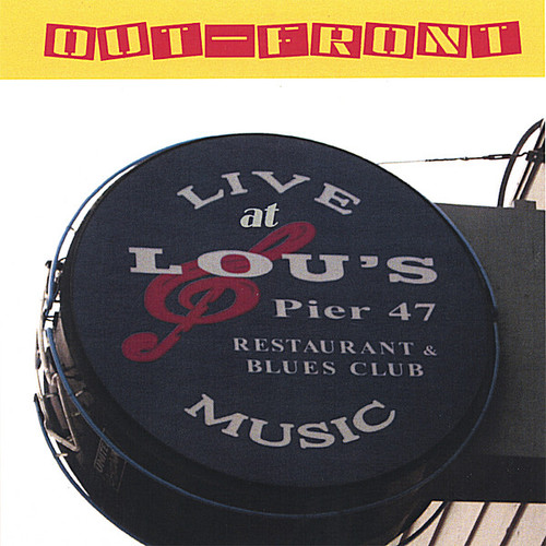 Live at Lou's