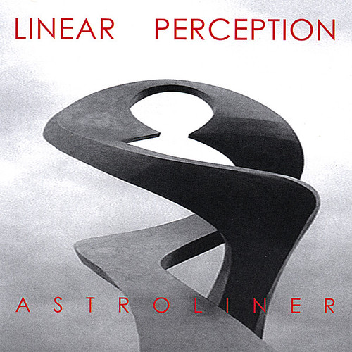 Linear Perception