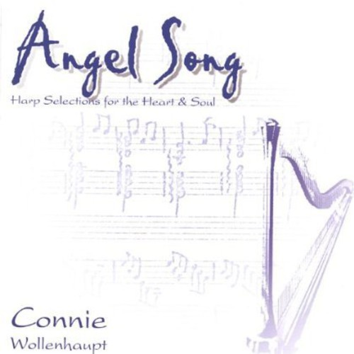 Angel Song