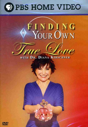 Finding Your Own True Love