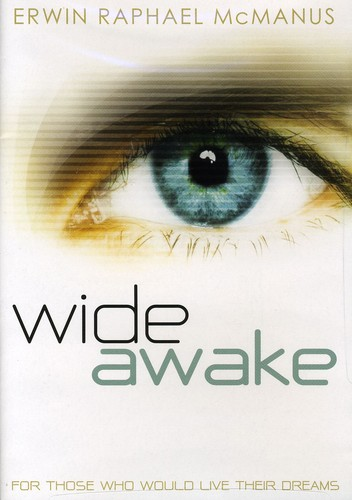 Wide Awake [2008] [Widescreen] [Sensormatic] [Checkpoint]