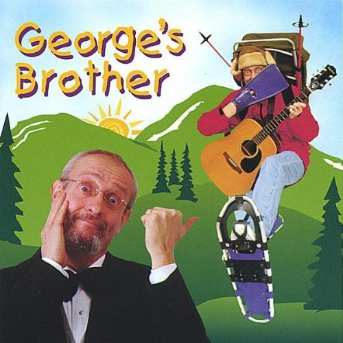 Georges Brother